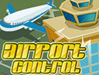 AirportControl