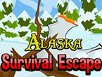 Alaska Survival Escape 3