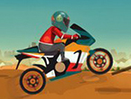Bike Racing HD