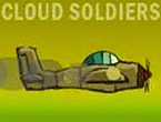 Cloud Soldier