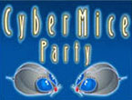 Cyber Mice Party 2