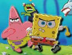 Spongebob Great Adventure 2