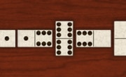 Domino Block Multiplayer