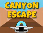 Canyon Escape
