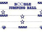 Doodle Jumping Ball