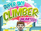 SuperSky Climber Unlimited