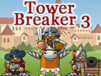Tower Breaker 3 Valerius Vengeance